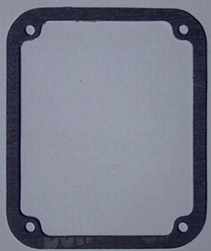 <b>Lister SR1 Crankshaft Door Gasket</b>