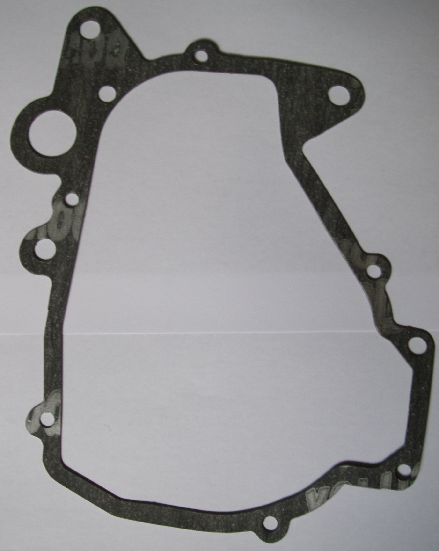 <b>Lister LT1/LV1 End Cover Gasket</b>