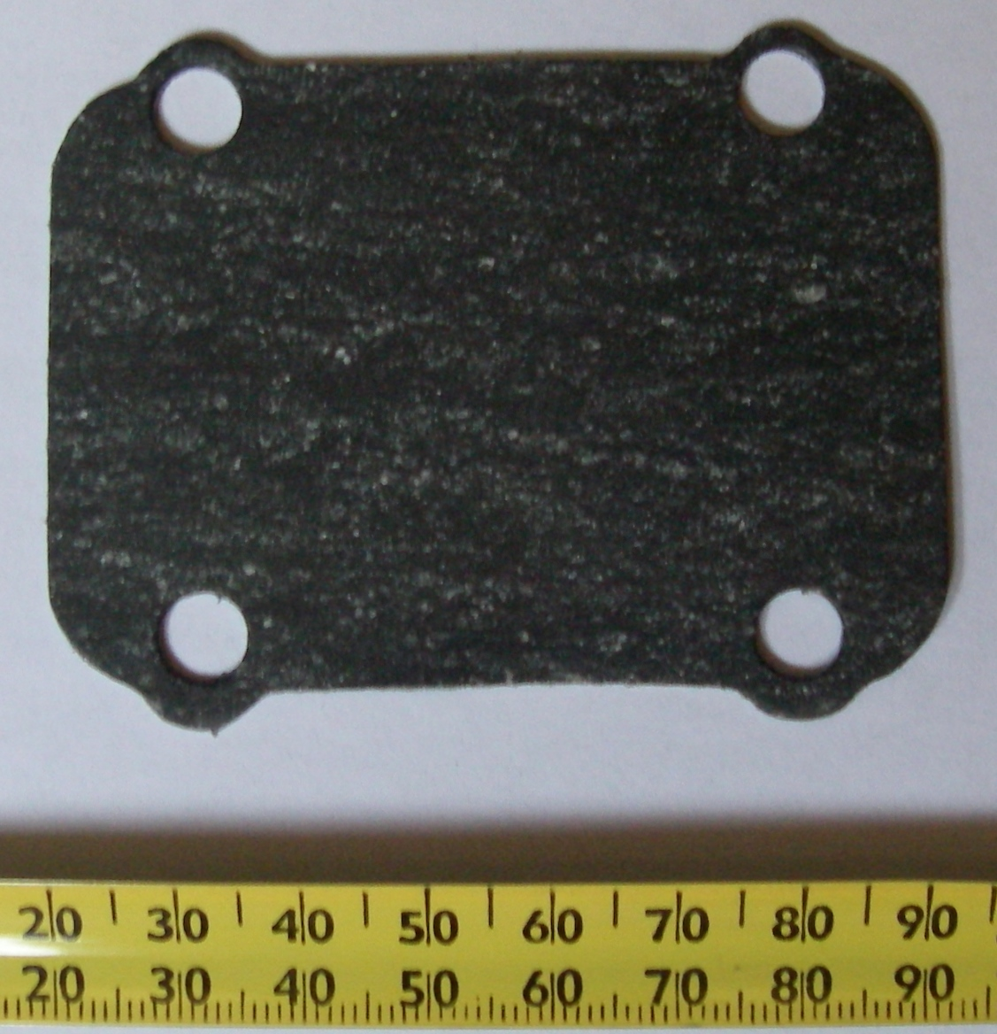 <b>Lister LT1/LV1 Inspection Door Gasket</b>