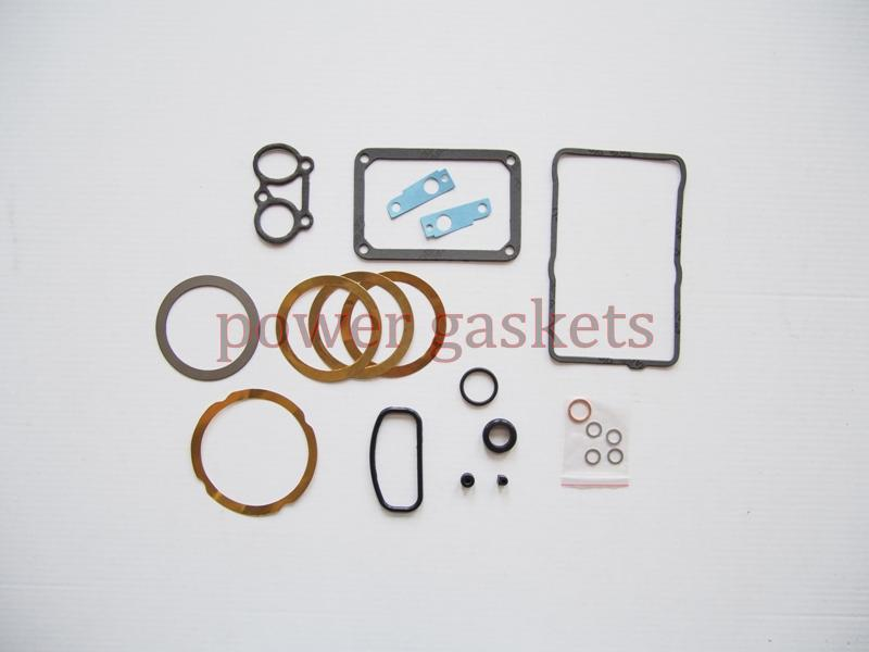 <b>LR1 Top Gasket Set :