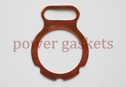 <b>PAZ1 Cylinder Head Gasket (Copper) :</b>