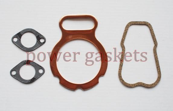 <b>PAZ1 Top Gasket Set :</b>