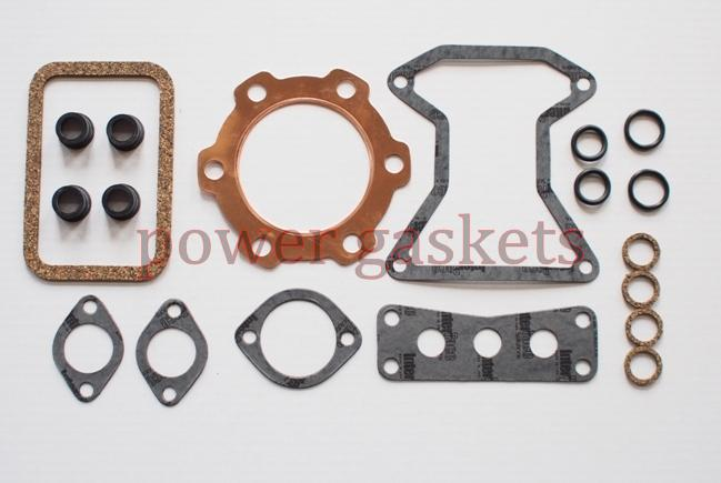 <b>PH2 Top Gasket Set :</b>