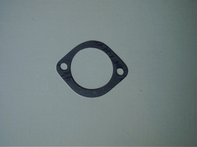 <b>Petter AVA/PH Engine Exhaust Gasket</b>
