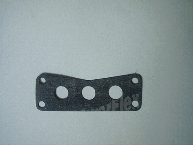 <b>Petter AVA/PH Engine Miscellaneous Gasket</b>