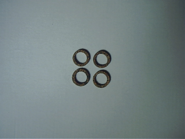 <b>Petter AVA/PH Engine Cork Washers</b>