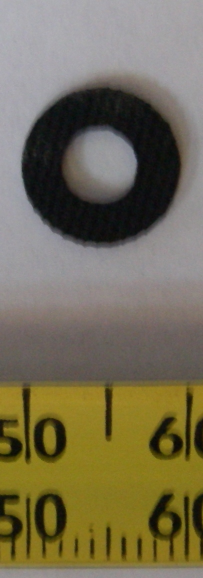 <b>Lister LV1 Vent Screw Washer.</b>